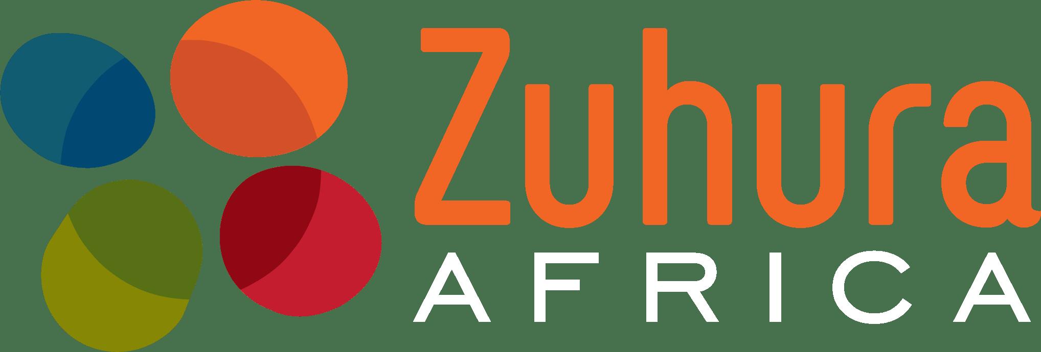 Zuhura Africa